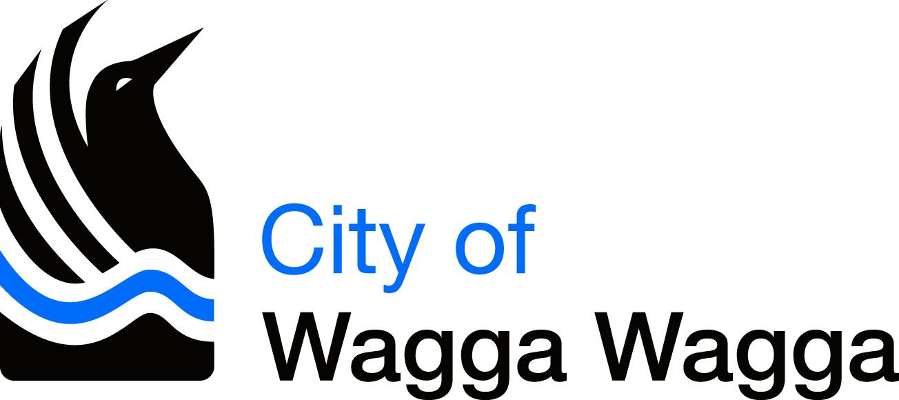 Wagga