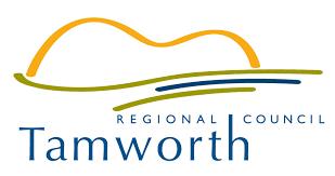 Tamworth
