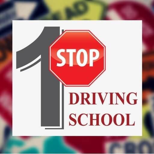 1 Stop Driving School