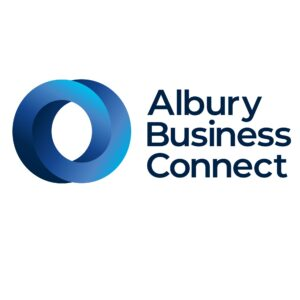 Albury Business Connect