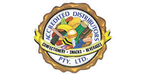 Accredited Distributors