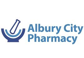 Albury City Pharmacy