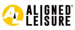 Aligned Leisure