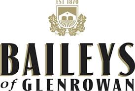 Baileys of Glenrowan