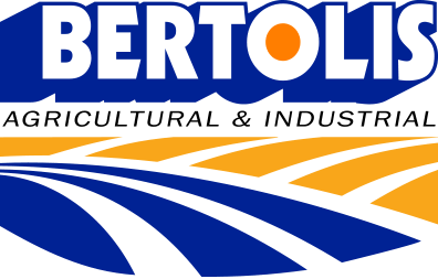 Bertoli's Agricultural and Industrial