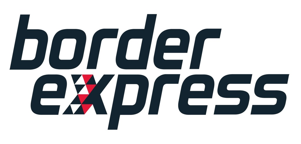 The Border Express