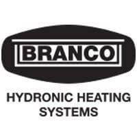 Branco Boilers & Engineering
