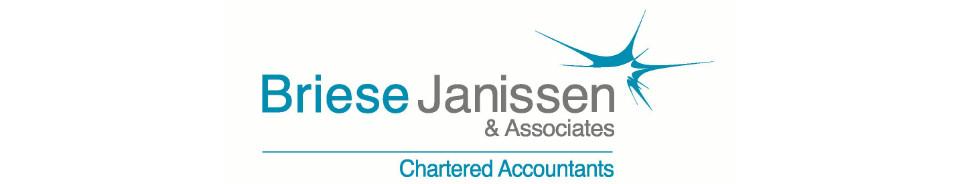 Briese Janissen & Associates