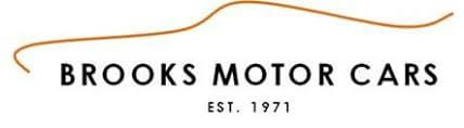 Brooks Motor Cars