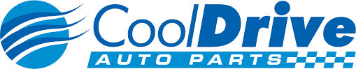 CoolDrive Auto Parts