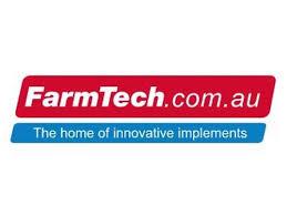 Farm Tech Machinery
