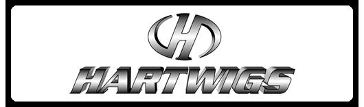 Hartwigs