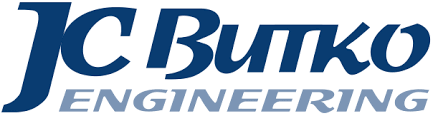 JC Butko Engineering