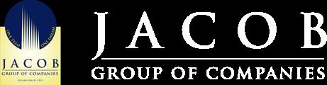 Jacob Group