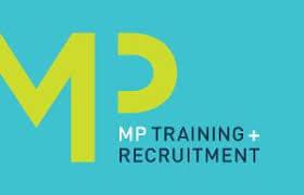 MP Training & Recruitment