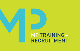 MP Training and Recruitment