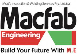 Macfab Engineering