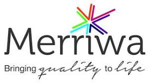 Merriwa Community Services