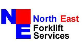 North East Forklift Services