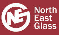 North East Glass