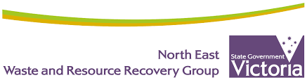 North East Waste Resource and Recovery Group
