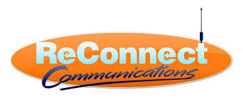 ReConnect Communications
