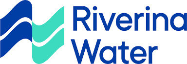 Riverina Water