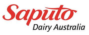 Saputo Dairy Australia