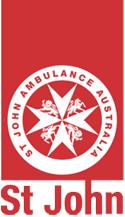St John Ambulance NSW
