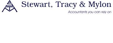 Stewart, Tracy & Mylon