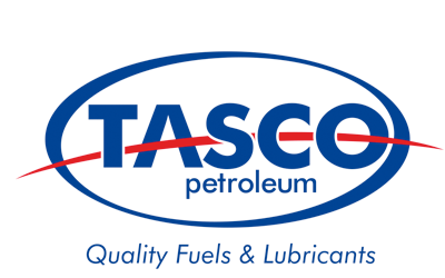 Tasco Carriers