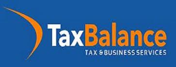 TaxBalance