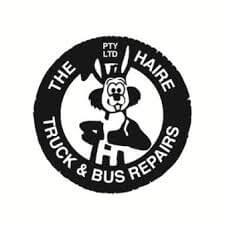 The Haire Truck & Bus Repair