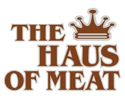 Haus Of Meat
