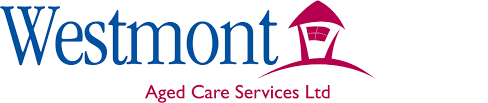 Westmont Aged Care Services