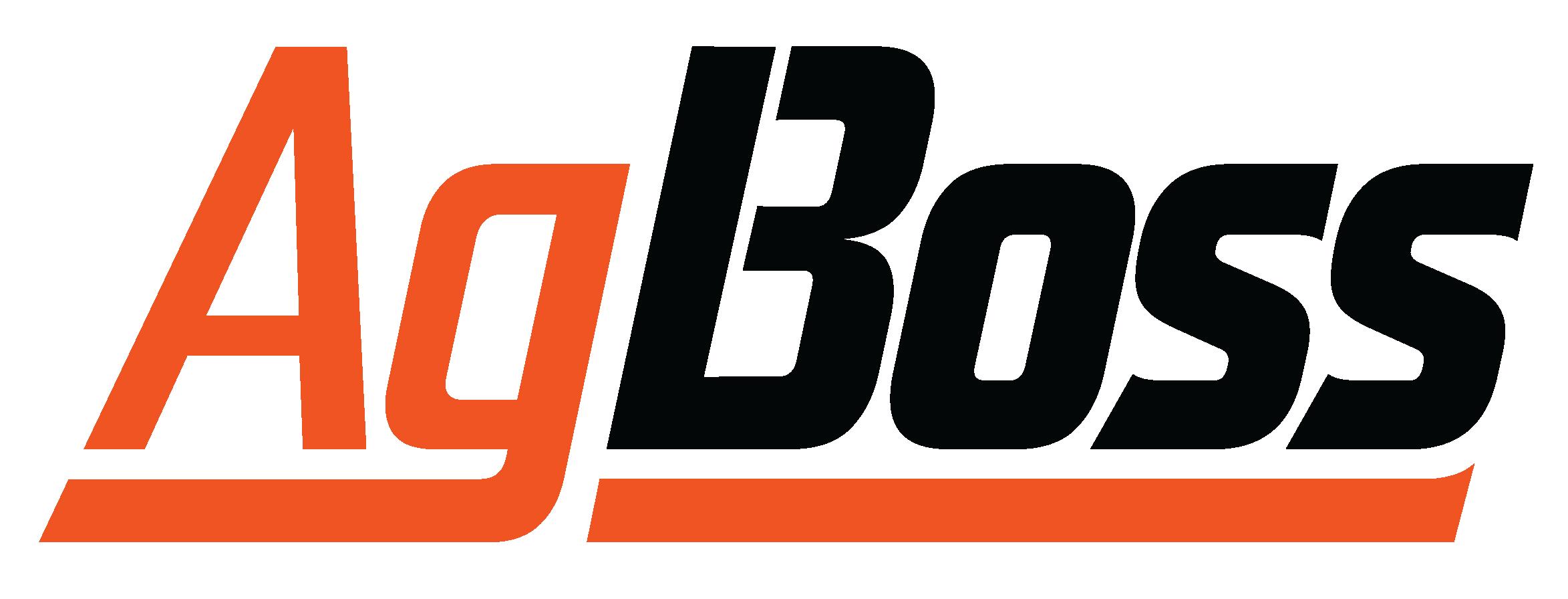 AgBoss