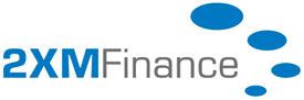 2XM Finance