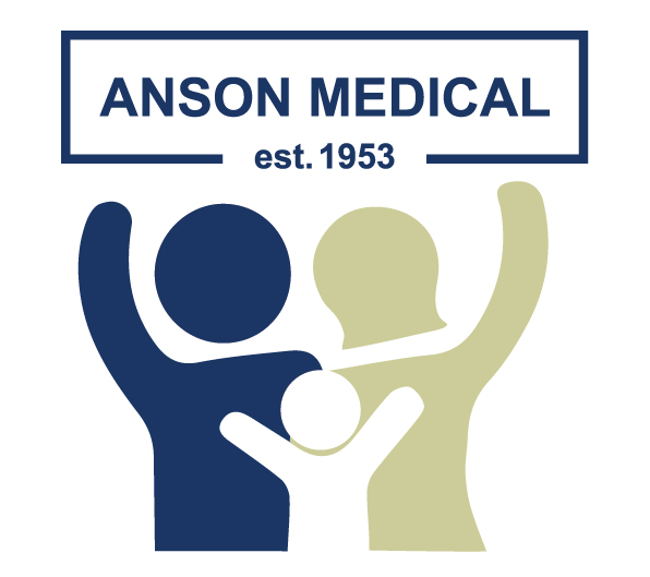 Anson Medical Pty Ltd