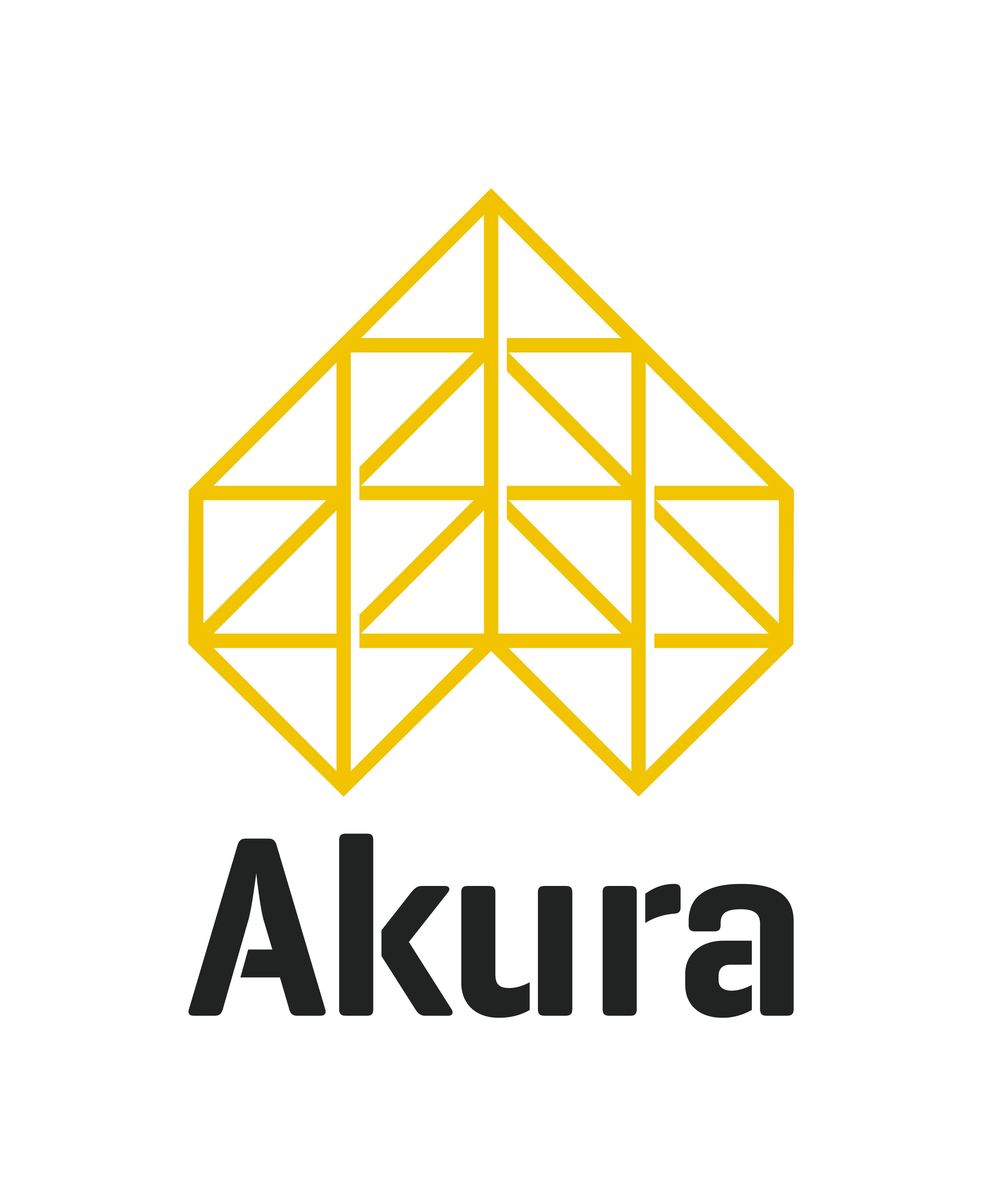 Akura Pty Ltd