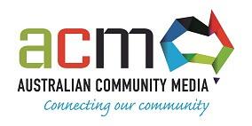 Australian Community Media