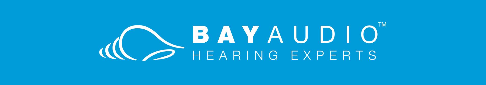 Bay Audio