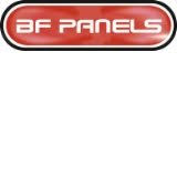 BF Panels