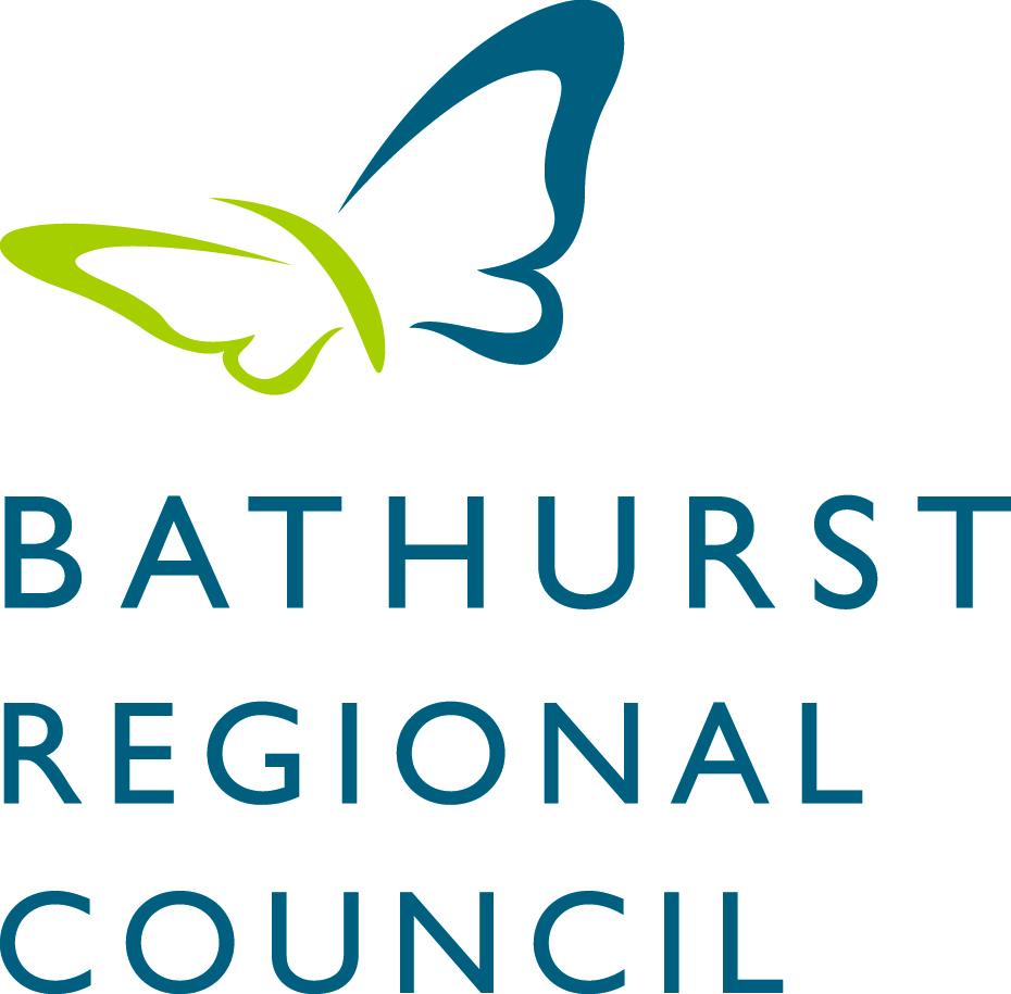 Skillset and Bathurst Regional Council