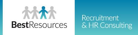 bestresources Recruitment & Consulting