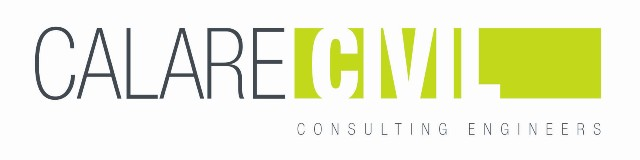 Calare Civil Pty Ltd
