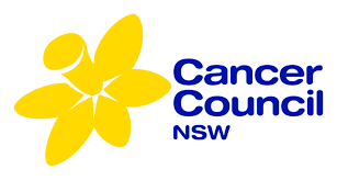 The Cancer Council NSW