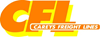 Careys Freight Lines