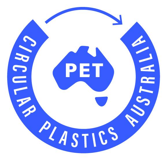 Circular Plastics Australia (CPA)