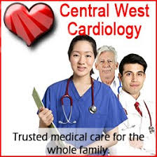 Central West Cardiology