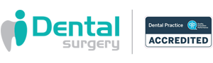 iDental surgery